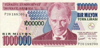 Turkey-1997-1000000TRL-obs.jpg