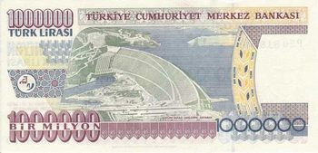 Turkey-1997-1000000TRL-rev.jpg