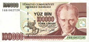 Turkey-1997-100000TRL-obs.jpg