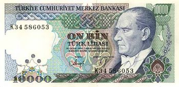 Turkey-1997-10000TRL-obs.jpg