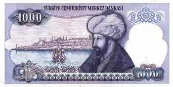 Turkey-1997-1000TRL-rev.jpg