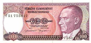Turkey-1997-100TRL-obs.jpg