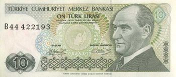 Turkey-1997-10TRL-obs.jpg