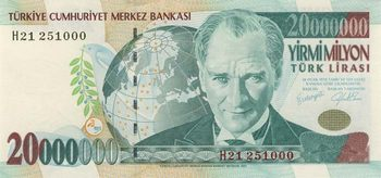 Turkey-1997-20000000TRL-obs.jpg