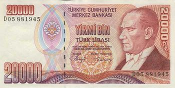 Turkey-1997-20000TRL-obs.jpg