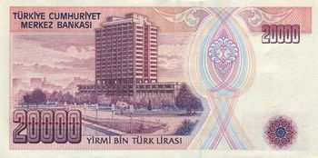 Turkey-1997-20000TRL-rev.jpg