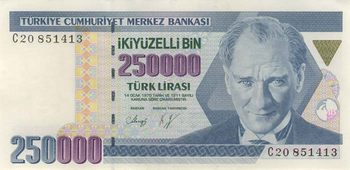 Turkey-1997-250000TRL-obs.jpg