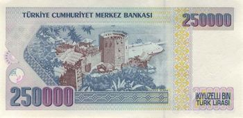 Turkey-1997-250000TRL-rev.jpg