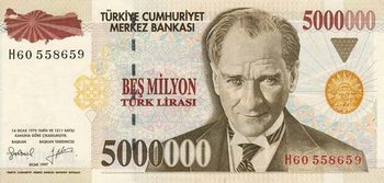 Turkey-1997-5000000TRL-obs.jpg