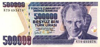 Turkey-1997-500000TRL-obs.jpg