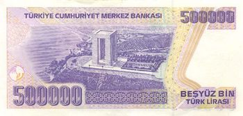 Turkey-1997-500000TRL-rev.jpg