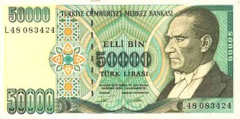 Turkey-1997-50000TRL-obs.jpg