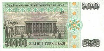 Turkey-1997-50000TRL-rev.jpg