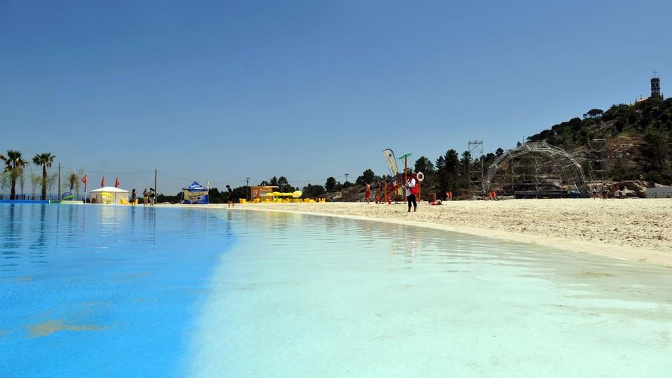 Фото песчаных пляжей турция