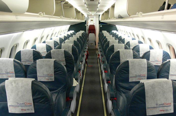 сумка размер ручная кладь самолет чешские авиалинии вим авиа чартерные...